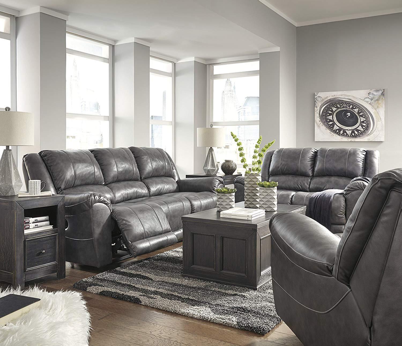 Superb Cheap Rocker Recliner Loveseat Find Rocker Recliner Andrewgaddart Wooden Chair Designs For Living Room Andrewgaddartcom