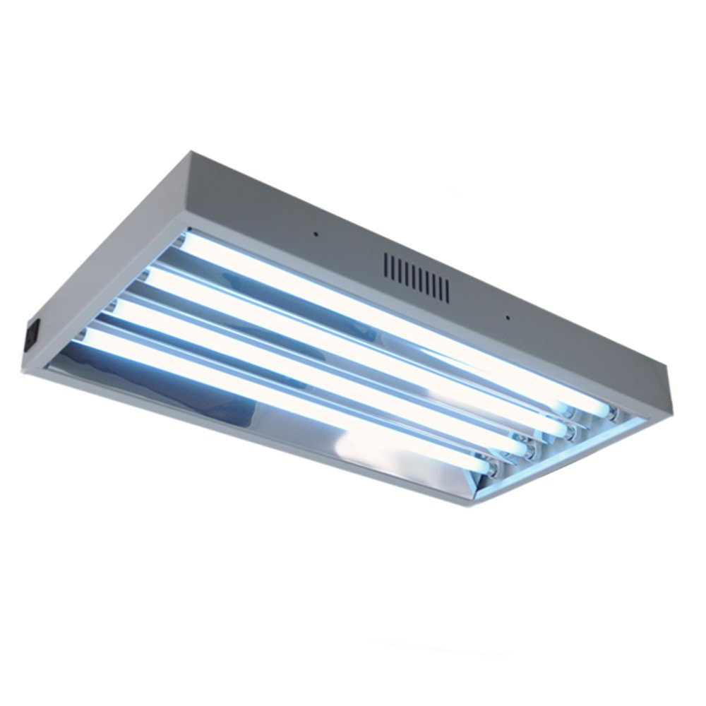 Cheap 2 Foot T5 Fixture, find 2 Foot T5 Fixture deals on line at ...