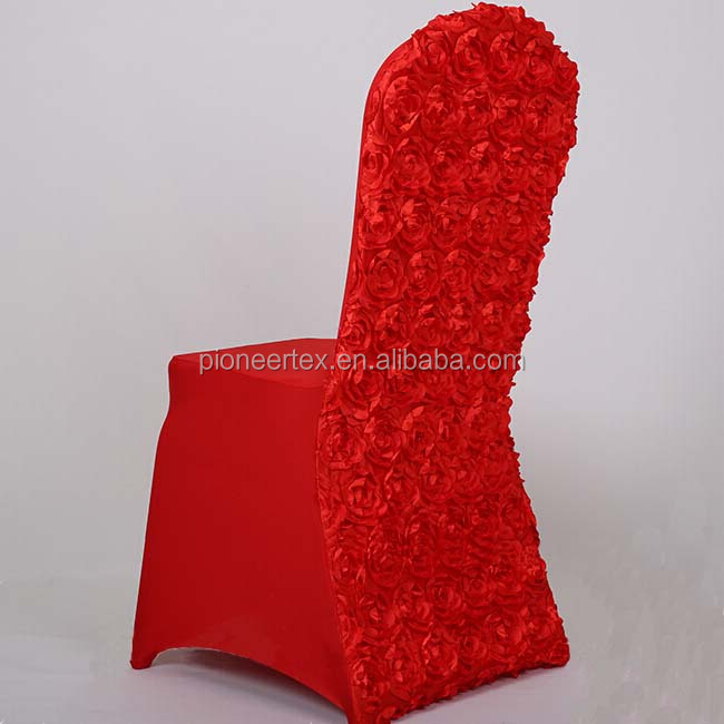 cheap spandex chair cover cheap spandex chair cover suppliers and at alibabacom