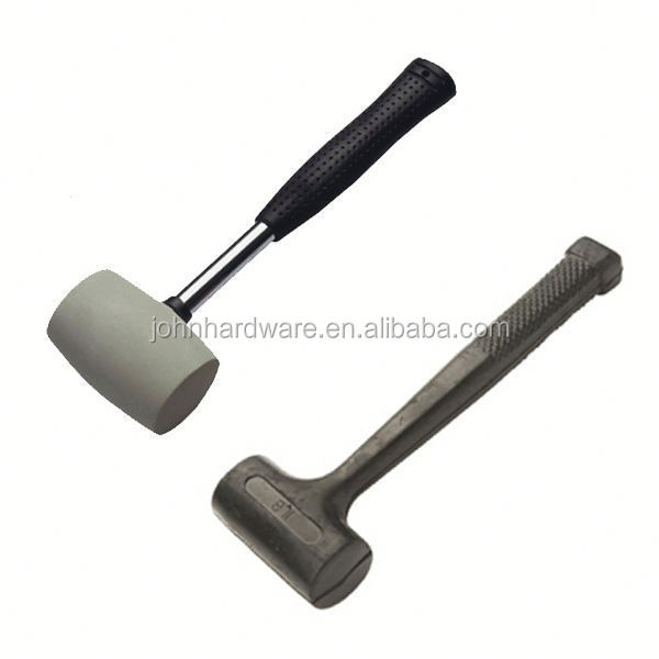 2015 bush hammer tool with rubber handle