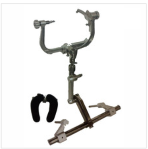 Medical Orthopedic Traction Frame Operating Table Accessory