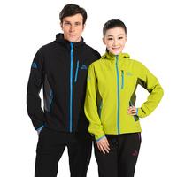 plus size wholesale camouflage hunting women softshell jacket apparel