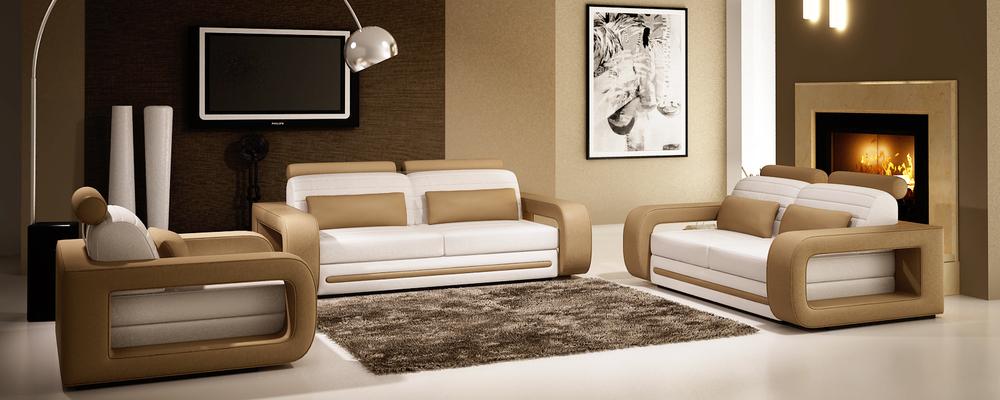 New Leather Sofas 1005b 1 Jpg Zxfay2od