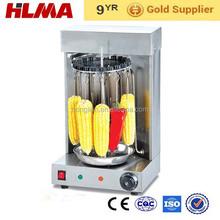 kitchen fryer equipment commercial roaster oven