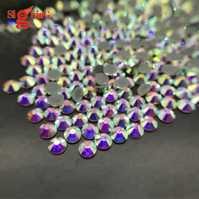 China loose crystals for shoes wholesale 🇨🇳 - Alibaba 3d20c828cd4c