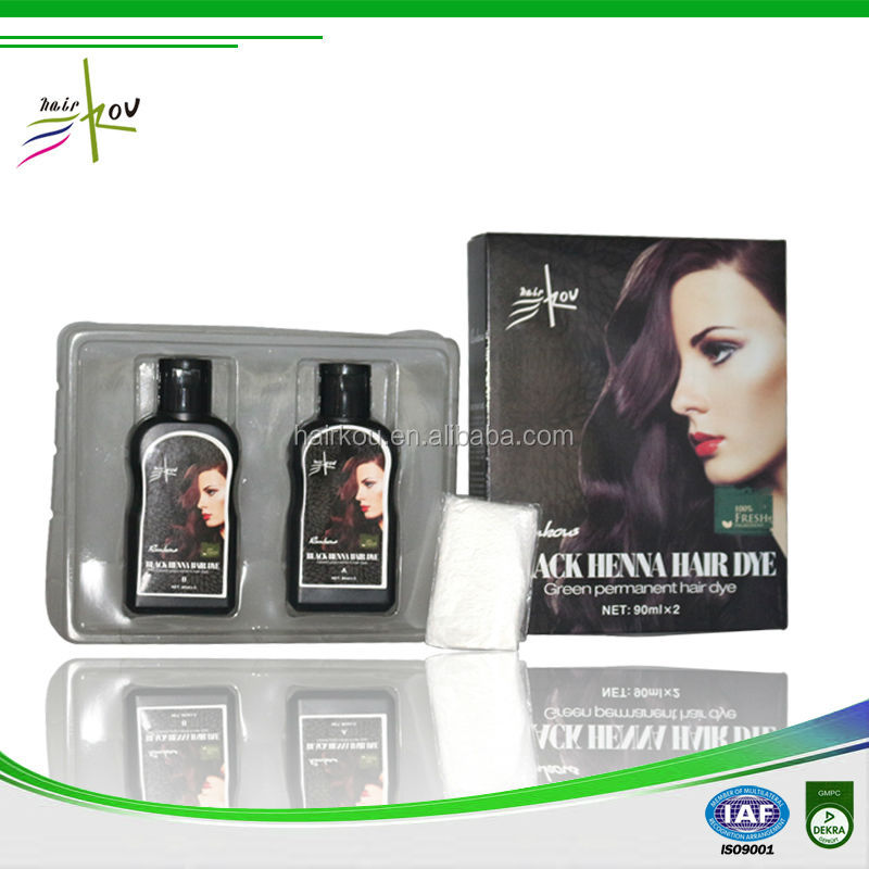 Fast Black Hair Shampoo, Fast Black Hair Shampoo Suppliers and ...