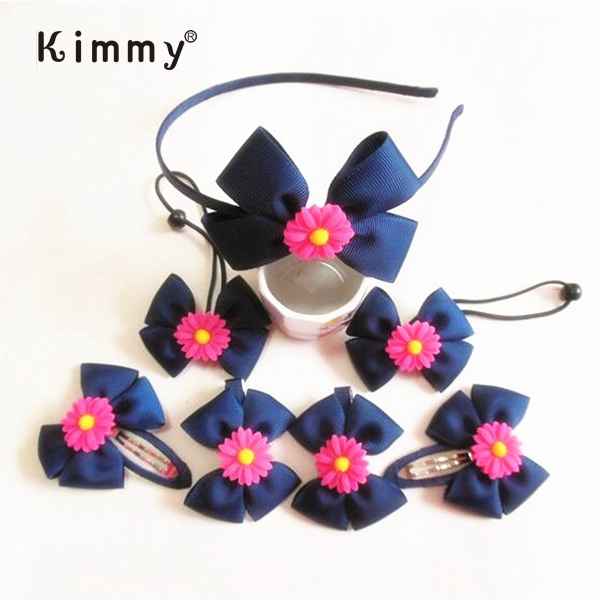 Großhandel Alibaba Cute Ribbon Kid Hair Bow Clip - Buy Cute Ribbon Kid Hair Bow Clip