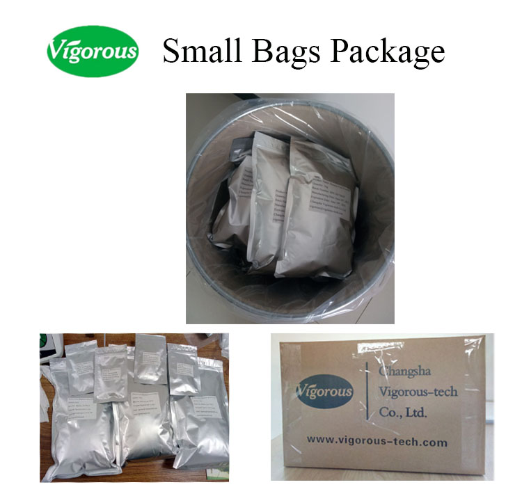 Small Bags of Package.jpg