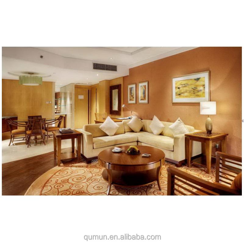 Finden Sie Hohe Qualität Lobby Couch Hersteller und Lobby Couch auf ...