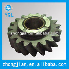 CAS 517 Idle gear,Auto parts Best price & Best quality Made in China
