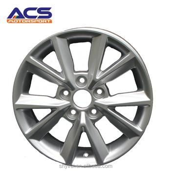 14 Inches Hyper Zilver Aluminium Sky Lichtmetalen Velg Voor Verkoop Buy 14 Inch Lichtmetalen Wiellichtmetalen Wielen Hrelichtmetalen Wiel Replica