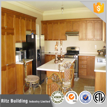 Modern Kichen Style, Indian Kitchen Cabinets Design