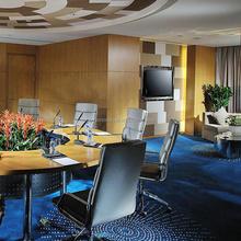 Shenzhen Domeino Carpet Industrial Development Co Ltd