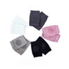Unisex Anti-slip Knitting Baby Crawling Safety Protector Knee Pads