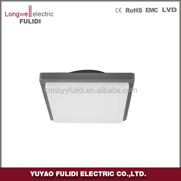 Recessed Led Hidden Ceiling Lighting,Surface Mounted Wall Light ...
