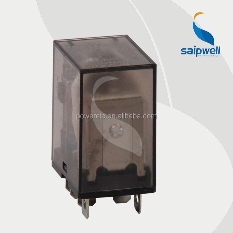 Hot Sale General Purpose Industrial lr2 d13 thermal relay