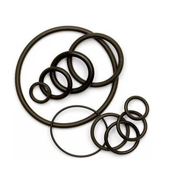 Alternative 6.5 Inch 21 O Ring - Buy O Ring Alternative,6.5 Inch O ...