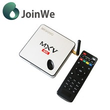 Free Russian iptv, Mxv 4k Megogo Iptv Box S905 Quad Core Uhd 4k 60fps Android 5.1.1 Free Iptv Tv Box