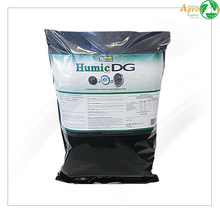 agrochemicals fungicides Copper hydroxide 53.8% WP