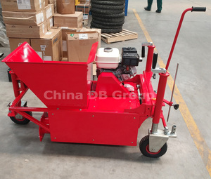 2019 concrete road curb machine for sale