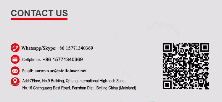 Risultati 1 ~ 10 HZ diodo laser efficiente 3 lunghezze d'onda combinato 755 808 1064 di rimozione dei capelli