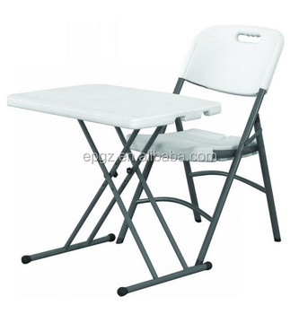 Remarkable White Plastic Outdoor Table And Chair White Plastic Folding Exam Table Children Outdoor Party Table And Chairs Buy White Plastic Outdoor Table And Uwap Interior Chair Design Uwaporg