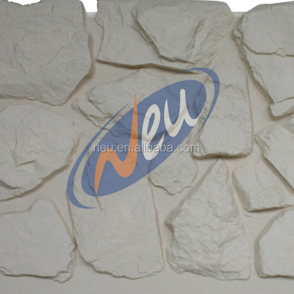 Acoustic insulation Brick Panel for House Decorate Construction