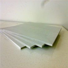 fiber cement weather boards exterior wall panel fireproof board waterproof board