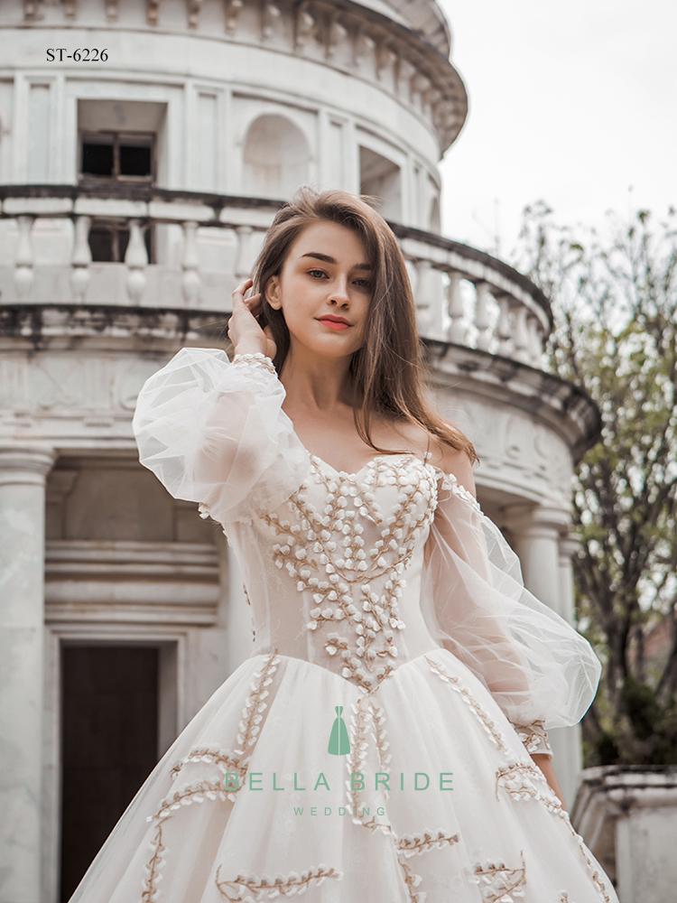 Sample Wedding Dresses Sale Wholesale, Wedding Dress Suppliers - Alibaba