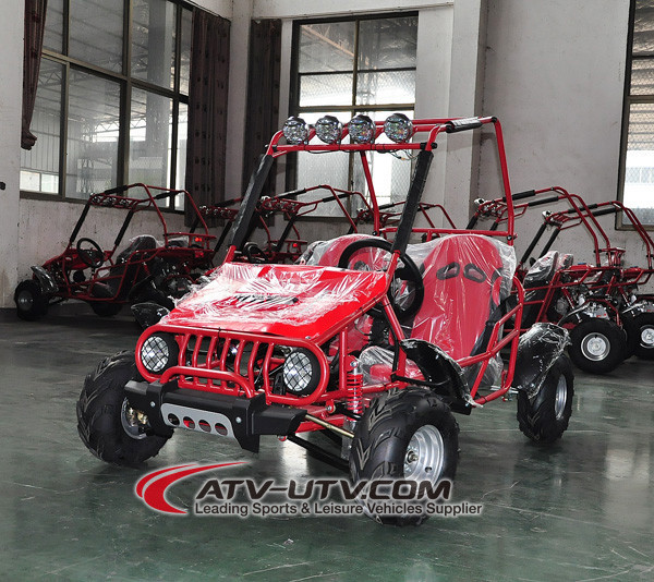 Go Kart Dune Buggy Frames - Buy Go Kart Dune Buggy Frames,Ault 110cc ...