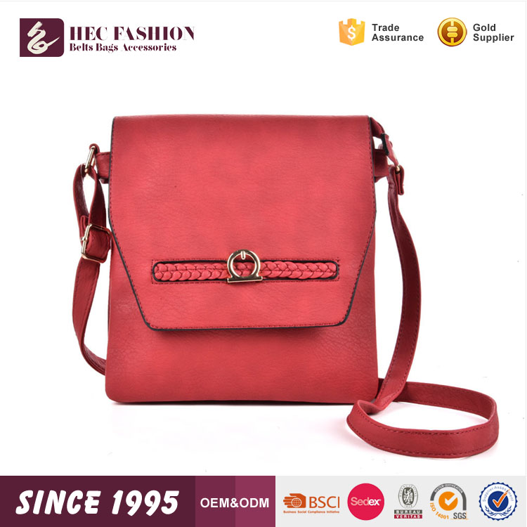 3701b50985 China Ladies Bags Mumbai