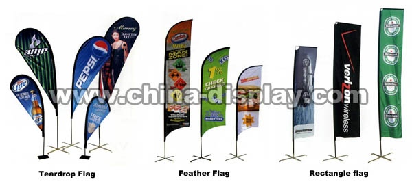Decorative Outdoor Fag Banner For Advertising Supplier - Buy Decorative  Flags Banners,Outdoor Banner,Flag Banner Product on Alibaba com