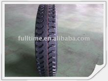 Cheap light truck tyre made in china