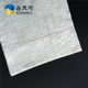 PP PET continuous filament geotextile