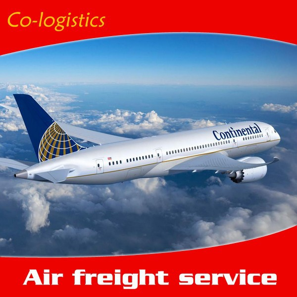 New 2015 best air ship freight forwarder from shenzhen guangzhou yiwu to TOL--Chris (skype:colsales04)