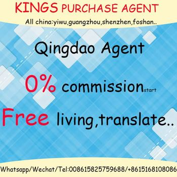 India Purchasing Agent Companies Looking For Agent In Oman India Egypt -  Buy Looking For Agent In Oman,Companies Looking For Agent In India,Looking