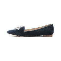 Venta Al Por Mayor,Zapatos De Verano Para Oficina,Zapatos De