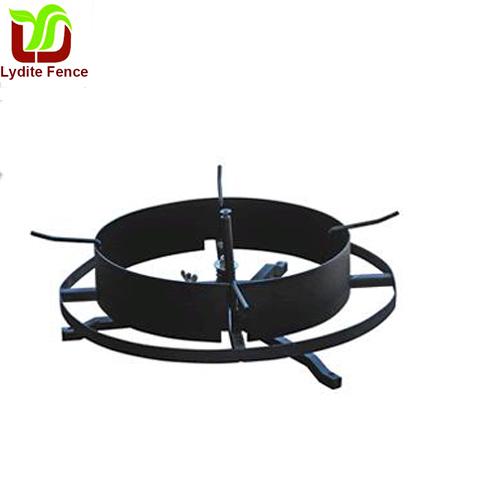 wire spinner13.jpg