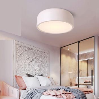 Contemporary Indoor Acrylic Aluminum