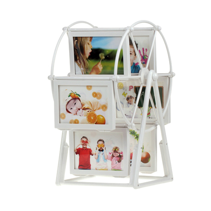 Cheap Rotating Photo Frame, find Rotating Photo Frame deals on line ...