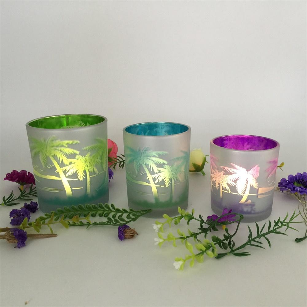 Scegliere produttore alta qualità marocchino lanterne e marocchino ...