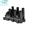 Auto ignition coil for Ford Mondeo 2000-2007 1F2U-12029-AC