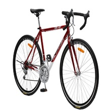 Good Price Road Bicycle 700C Cycle Manufacturer Bicycle Road