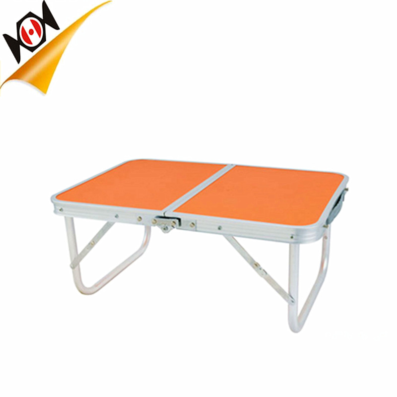 Kids Folding Table, Kids Folding Table Suppliers And Manufacturers At  Alibaba.com