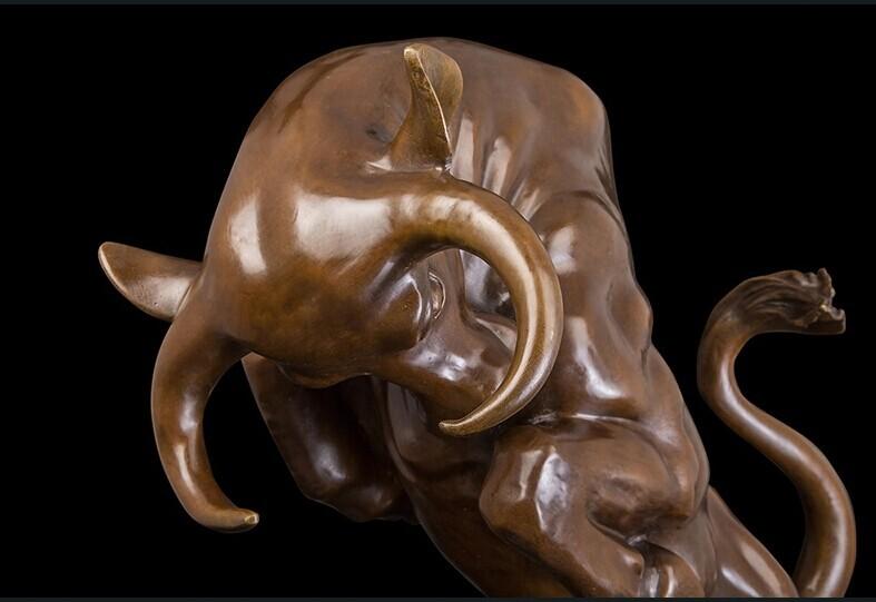 langsamer walzer figuren bronze