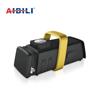/product-detail/most-popular-mini-high-pressure-rechargeable-electric-220-volt-tyre-air-pump-compressor-60709617172.html