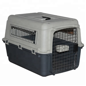 Wholesale Dog Transport Carrier Pet Air Carrier