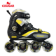 2018 Salable wheel shoes professional high quality roller skates racing inline roller skates roller skates adult