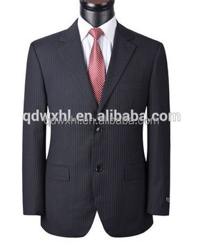 Men Clothes Designer | Top Quality Executive Suits For Men Custom Tailored Clothing