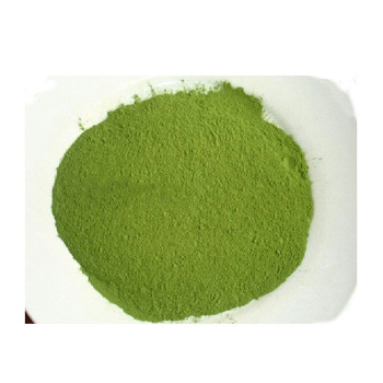HEALTH FOODS FREEZE DRIED CUCUMBER POWDER